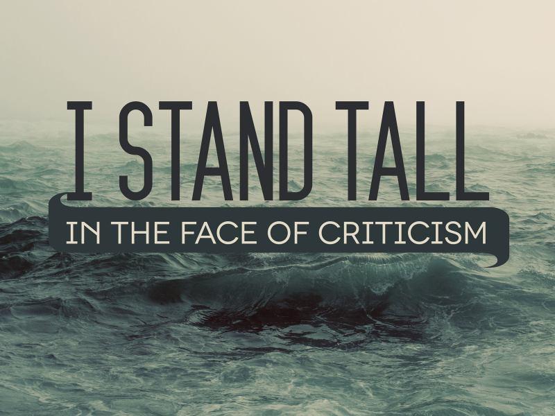 criticism.jpg