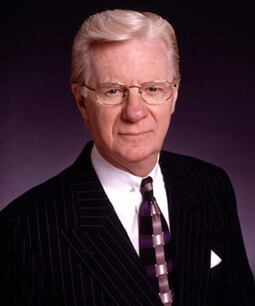 Copyrighted to Bob Proctor
