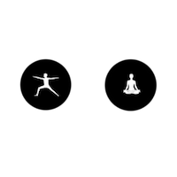 Yoga, Meditation.png