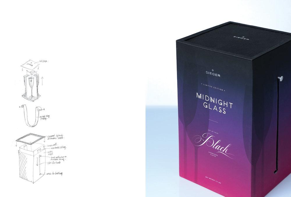 Midnight-Web-7.jpg