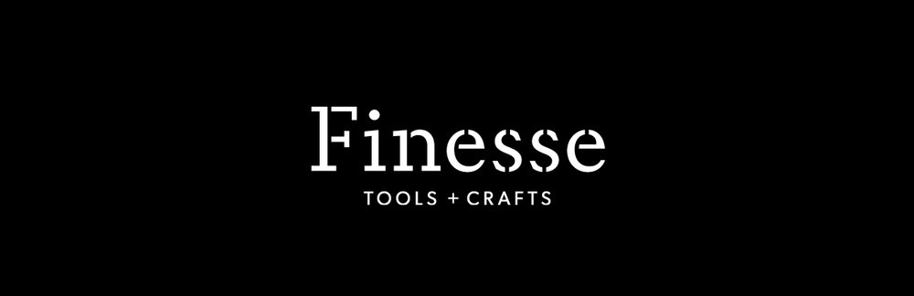 Finesse Tools + Crafts Main.jpg