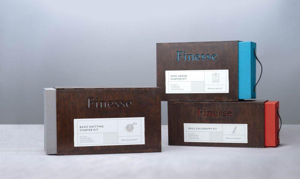 Finesse-Web-15.jpg