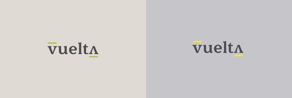Vuelta-Web-7.jpg
