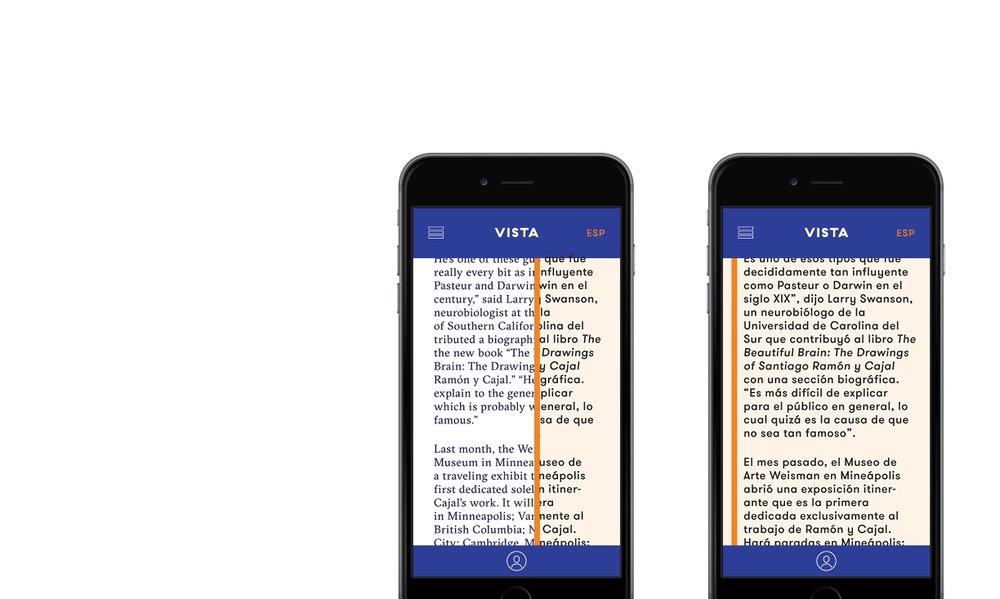 VistaMag-Web-22.jpg