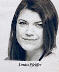 Louise photo.jpg