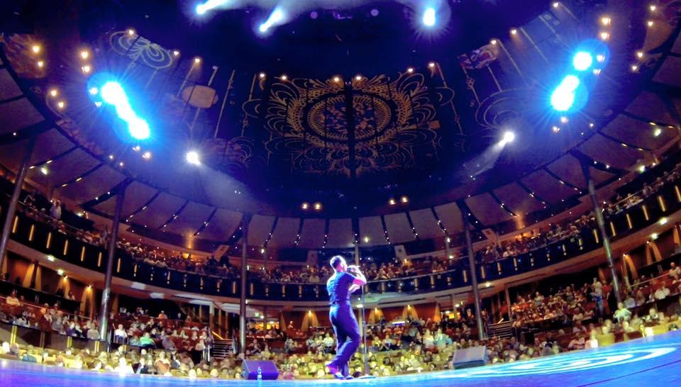 Celebrity Silhouette GoPro Stevie B. 4.jpg