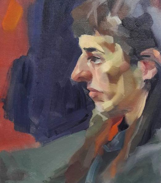 Painting_20180301.jpg
