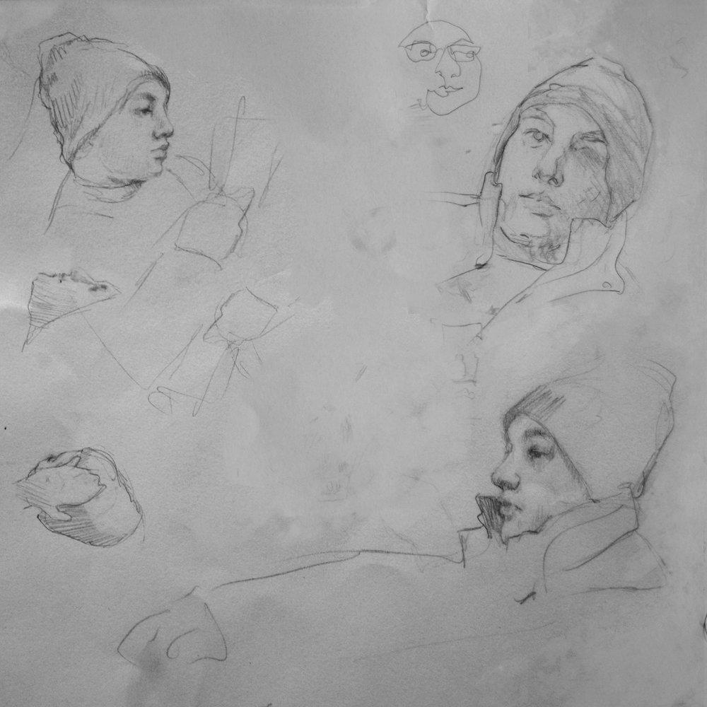 Sketchbook_20181224.jpg