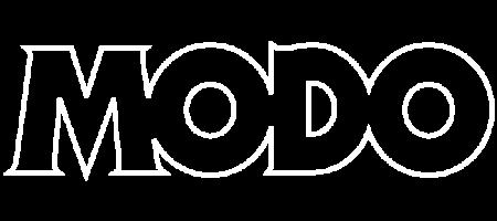 modo-logo-whiteline-450x200.png