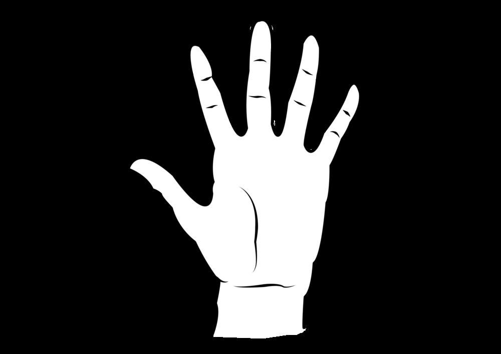 HandWhite.png
