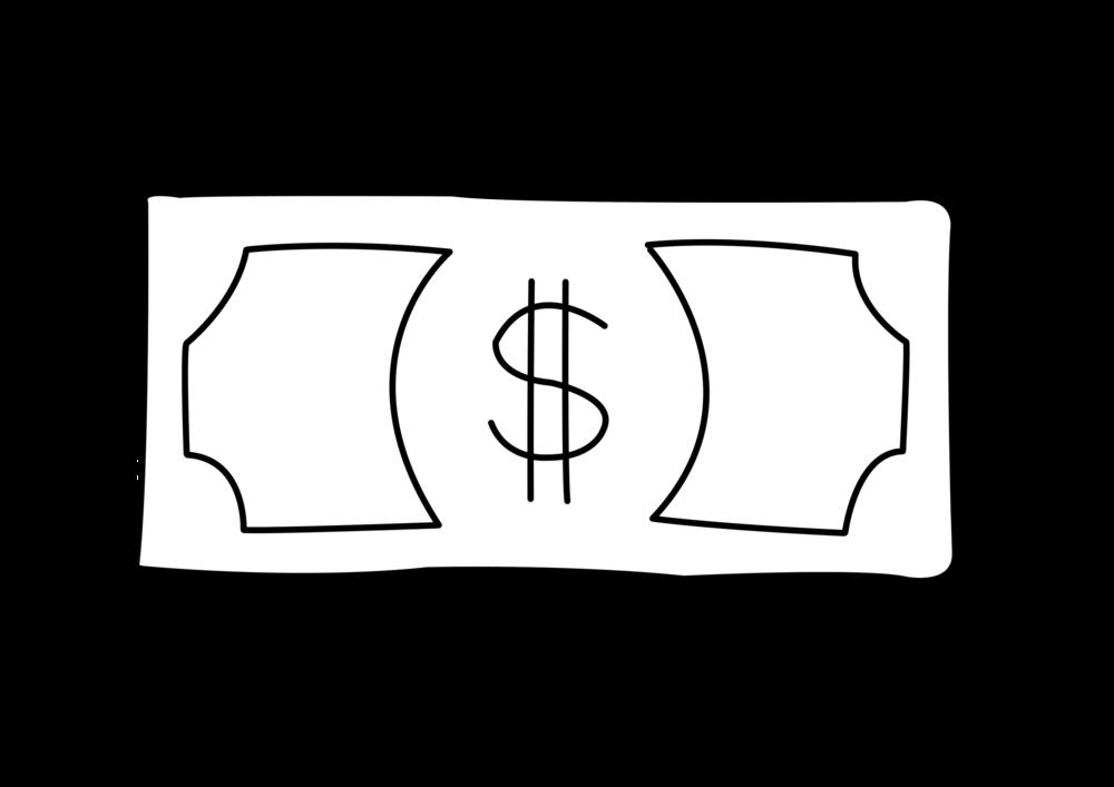 MoneyWhite.png
