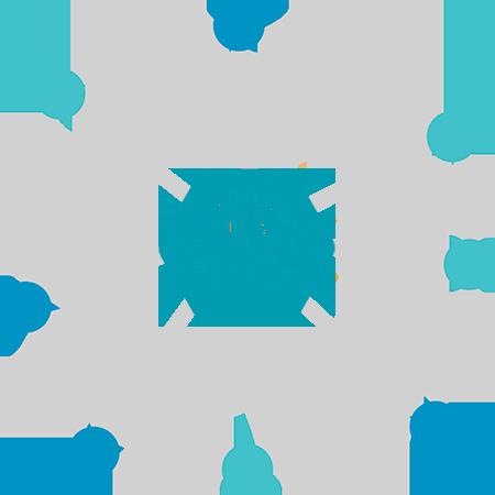 blockchain-dappradar.png