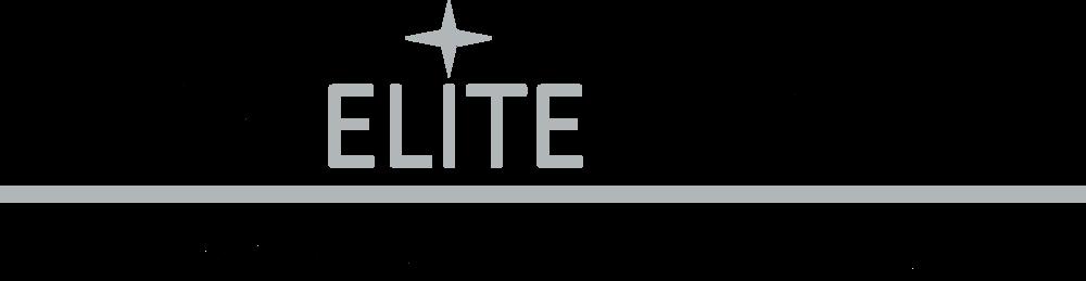 JYSK ELITE SERVICE logo.png