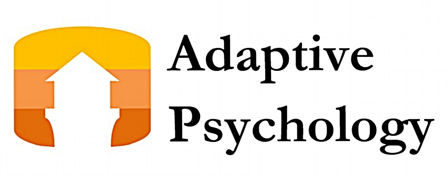 Adaptive Psychology