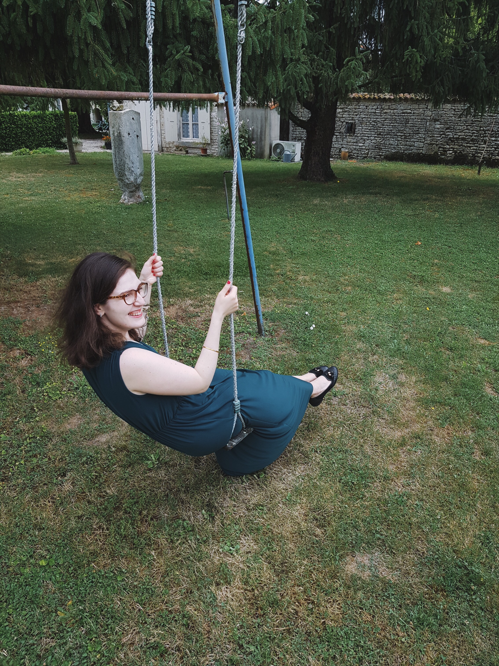 Swing.png