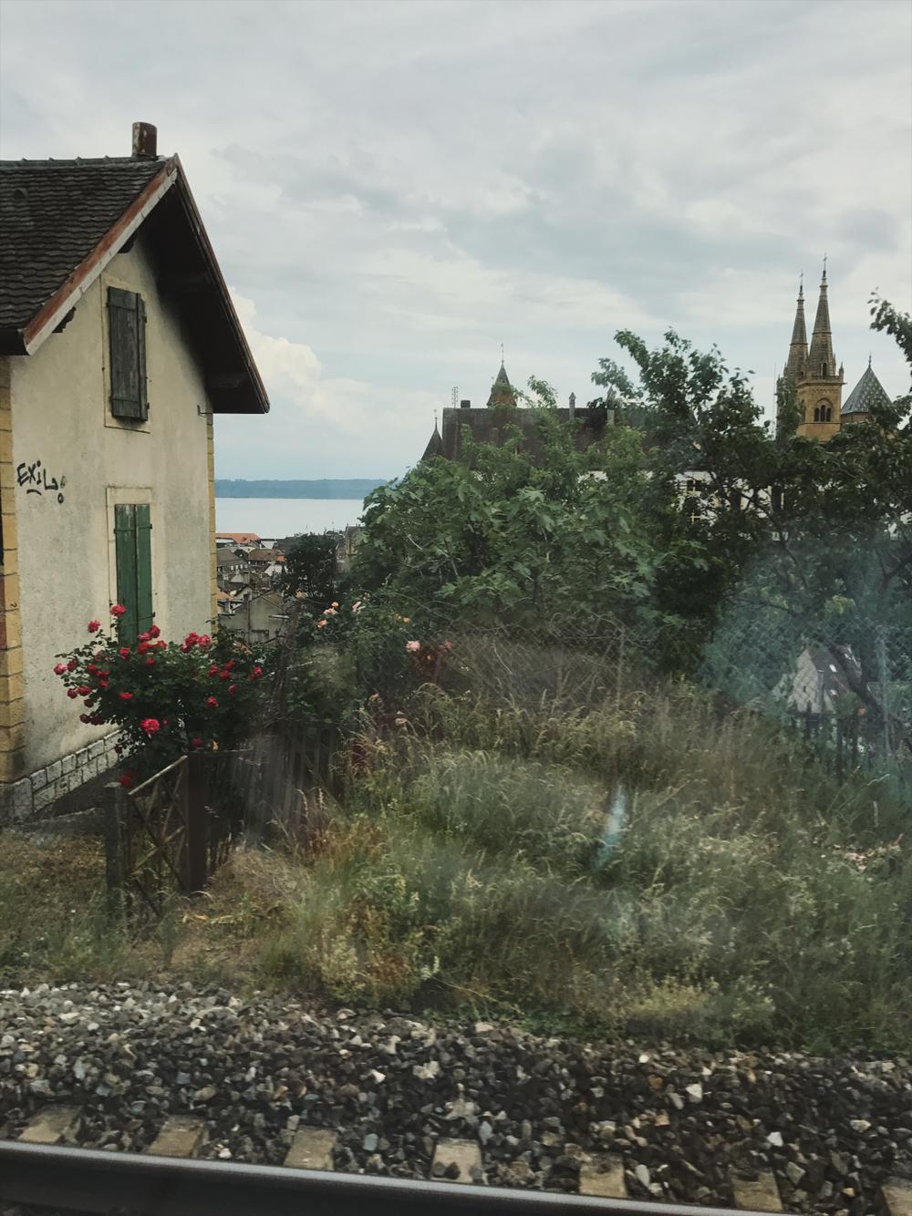 Neuchâtel 1.png
