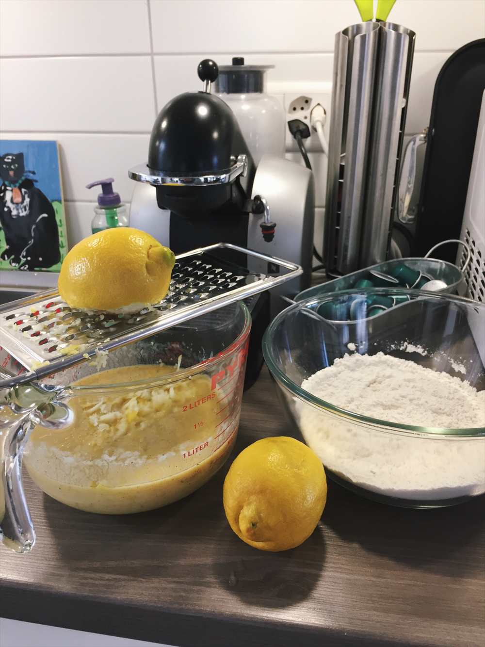 sour berry and lemon cake 2.png