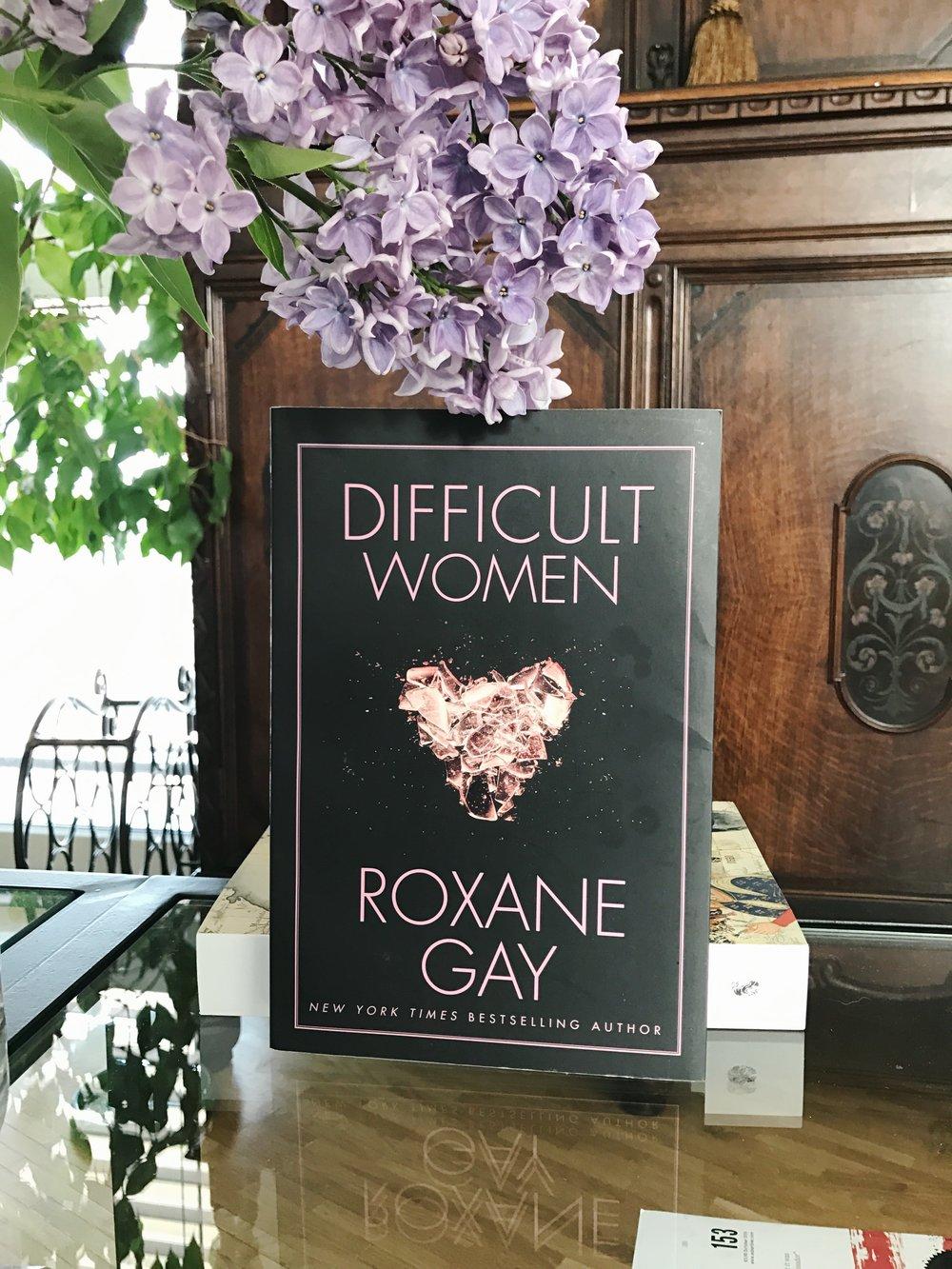 Difficult Women.JPG