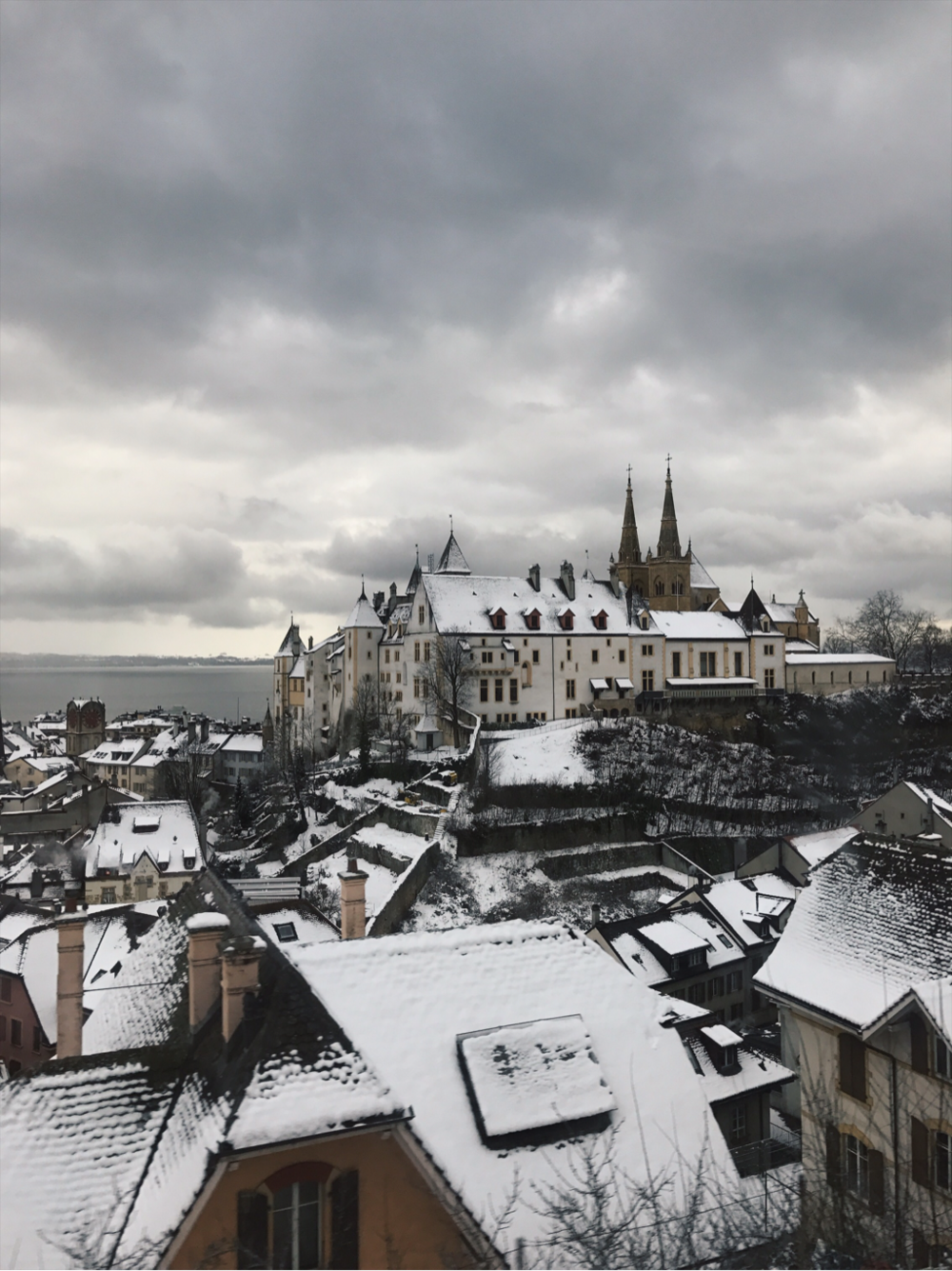 Neuchâtel Snow 1.png