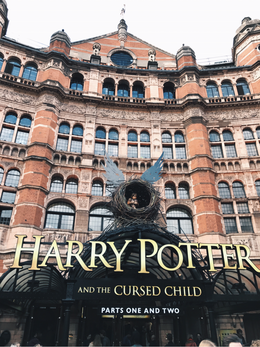 Cursed Child 1.png