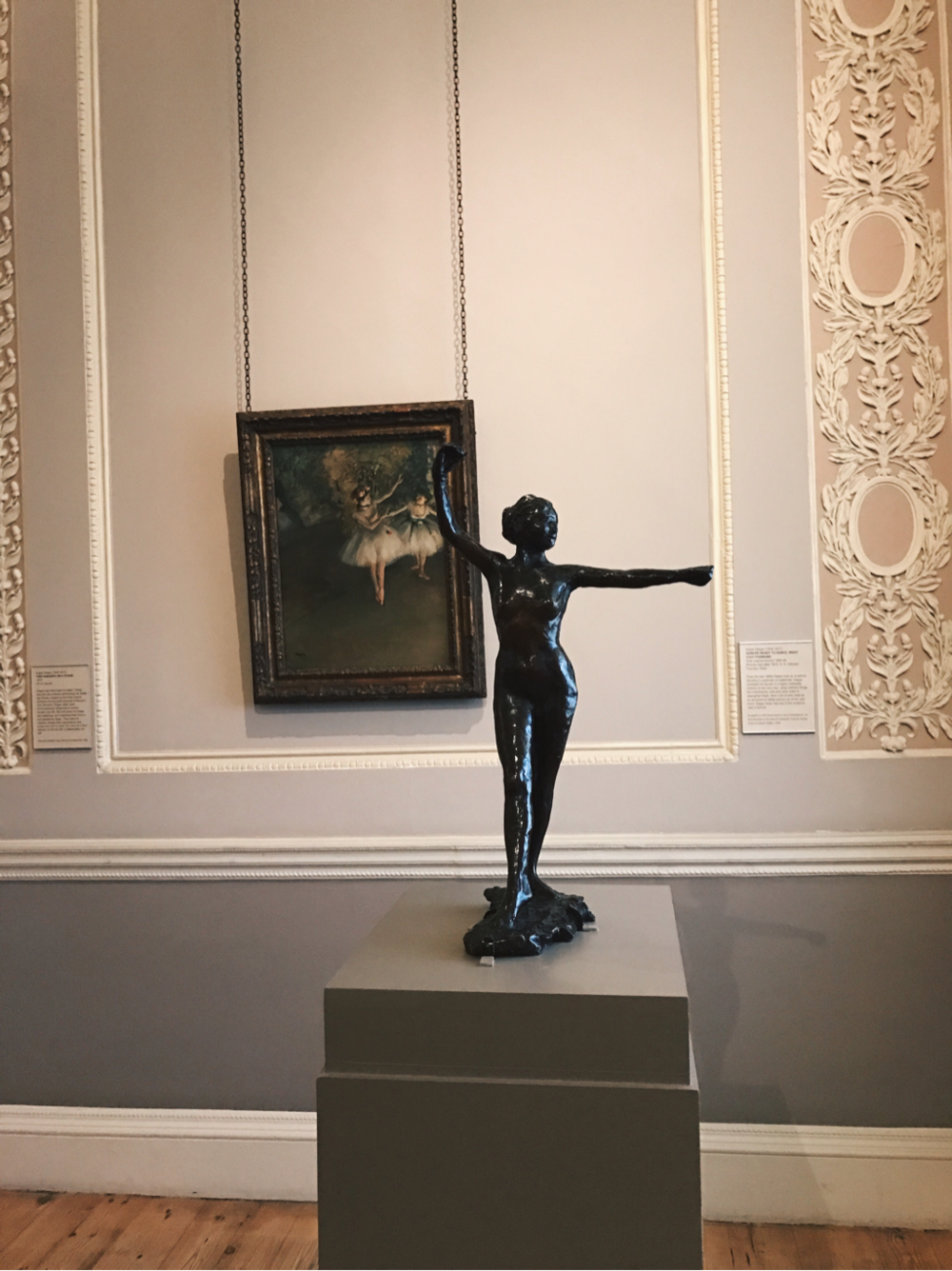 The Courtauld Gallery 2.png