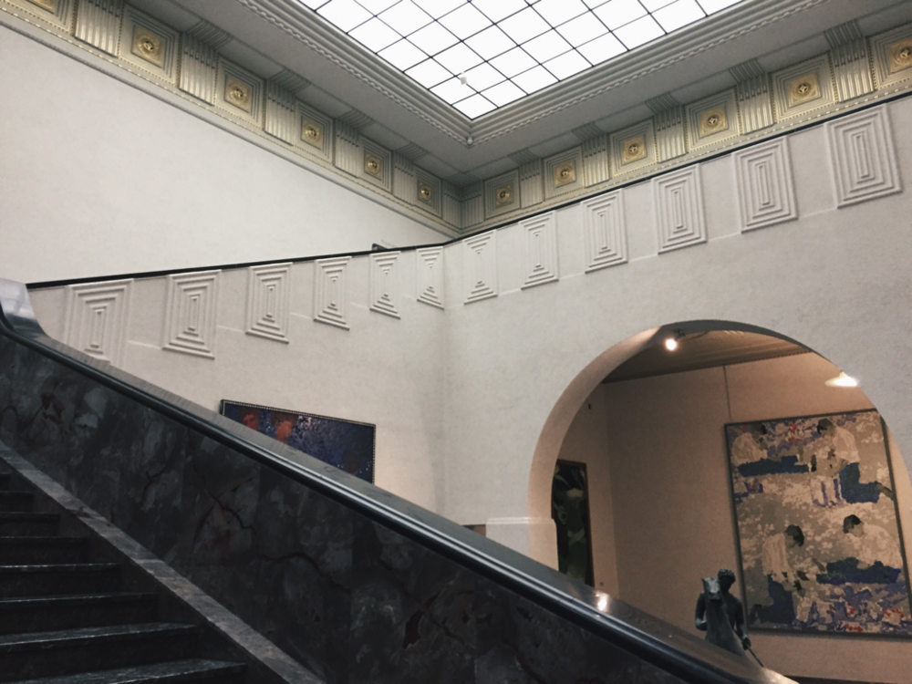 Kunsthaus Zurich 8.png