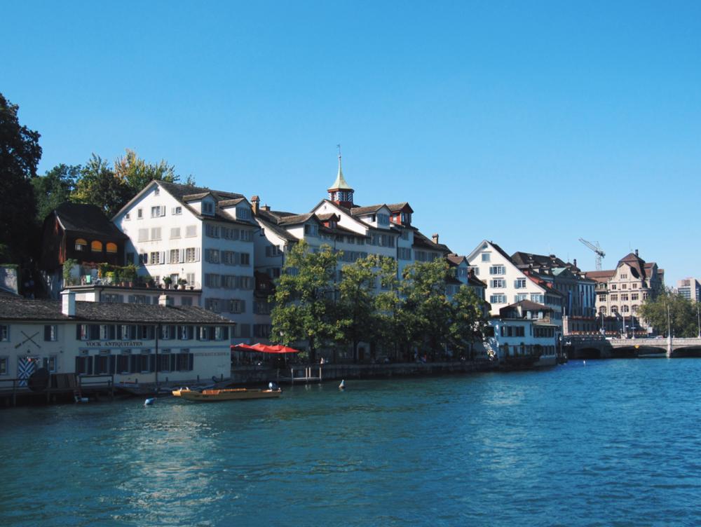 Zurich 2.png