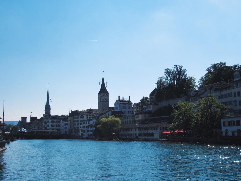 Zurich 3.png