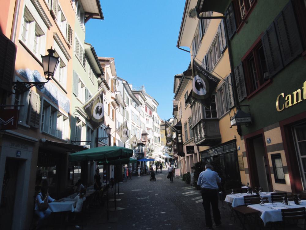 Zurich 4.png
