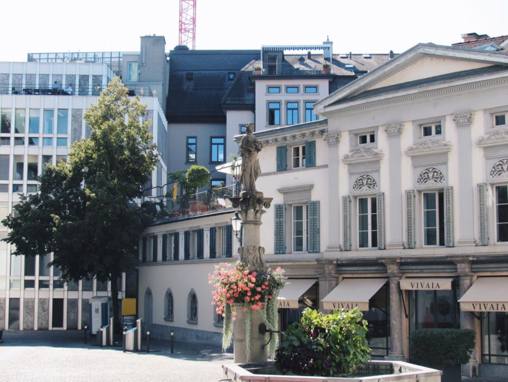 Zurich 5.png