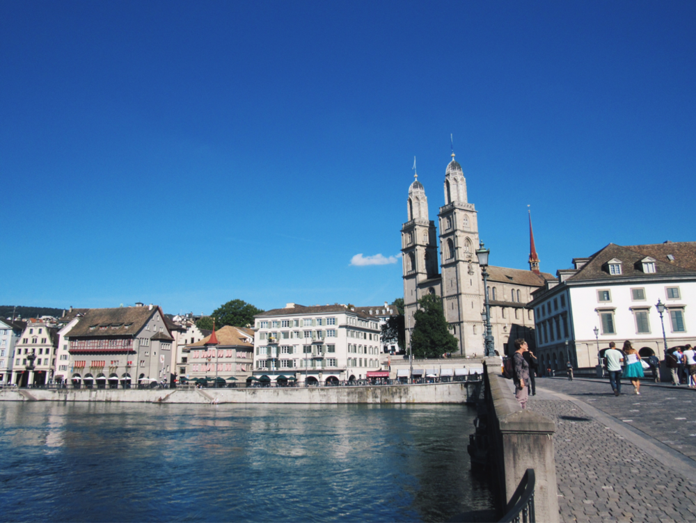 Zurich 8.png