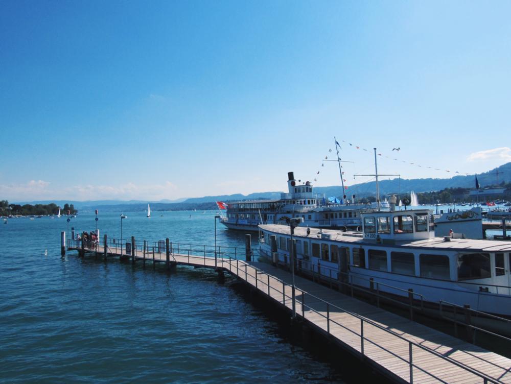 Zurich 9.png