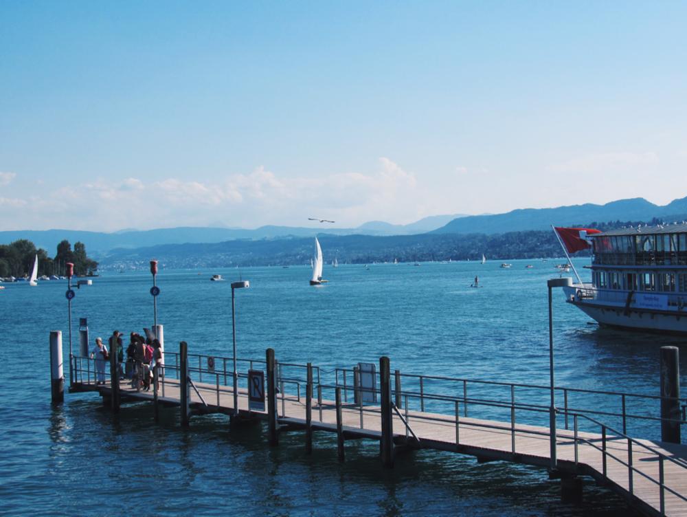 Zurich 10.png