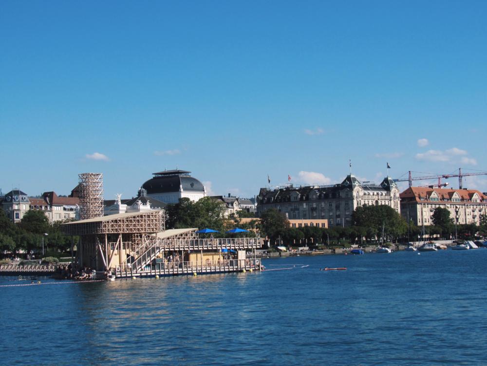 Zurich 11.png