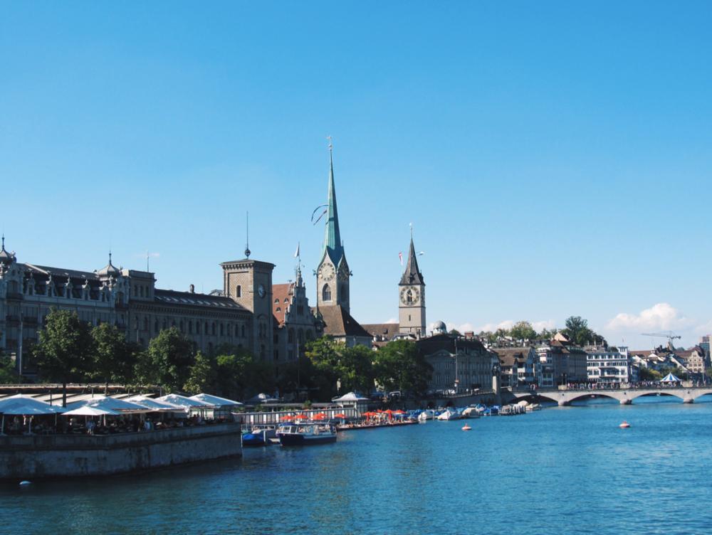 Zurich 15.png
