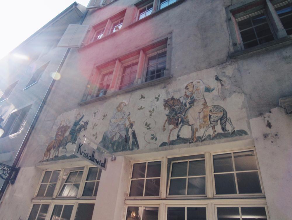 Zurich 16.png
