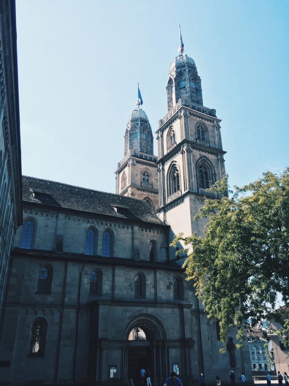 Zurich 19.png