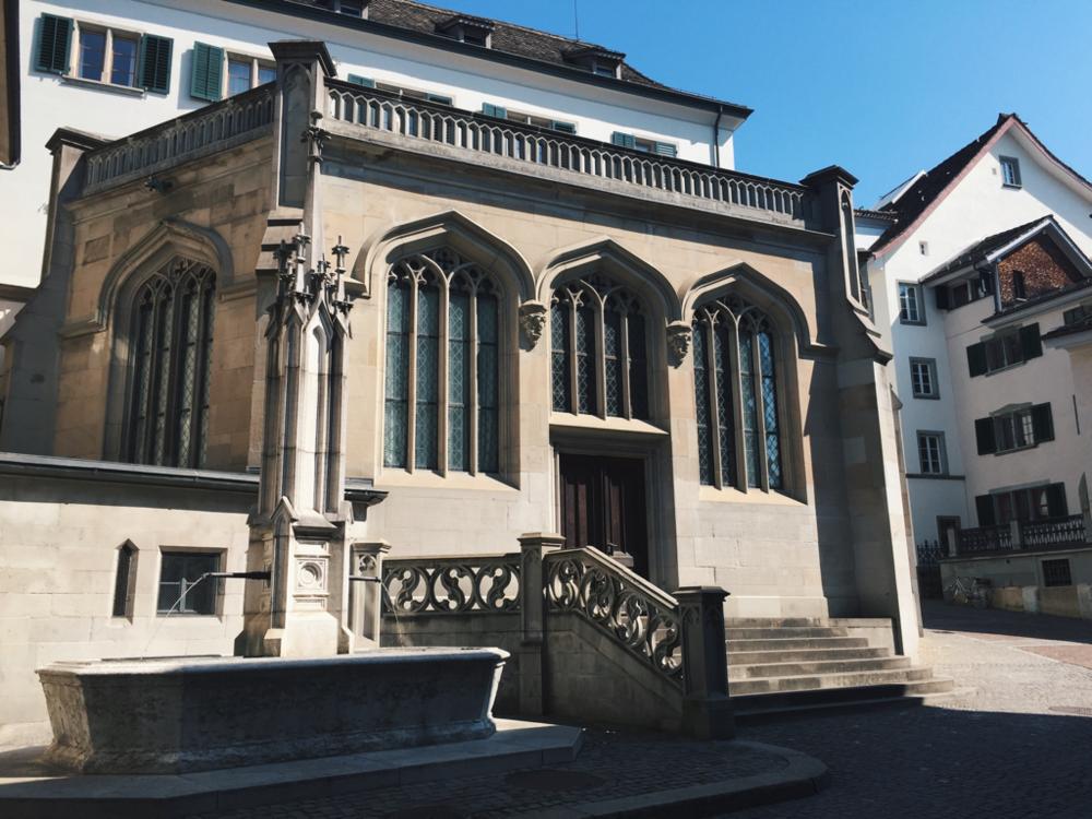Zurich 21.png