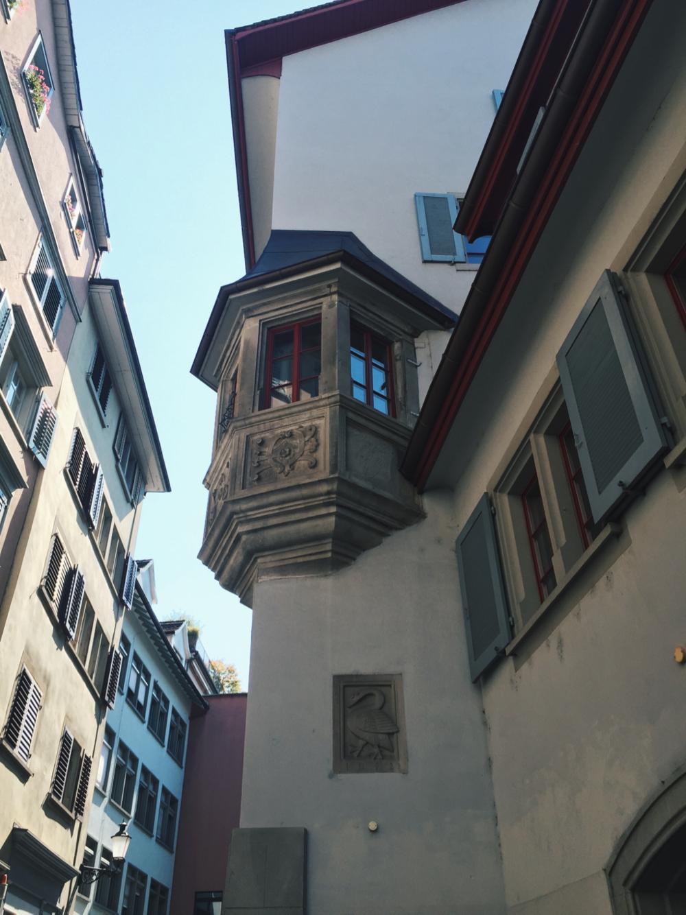 Zurich 22.png