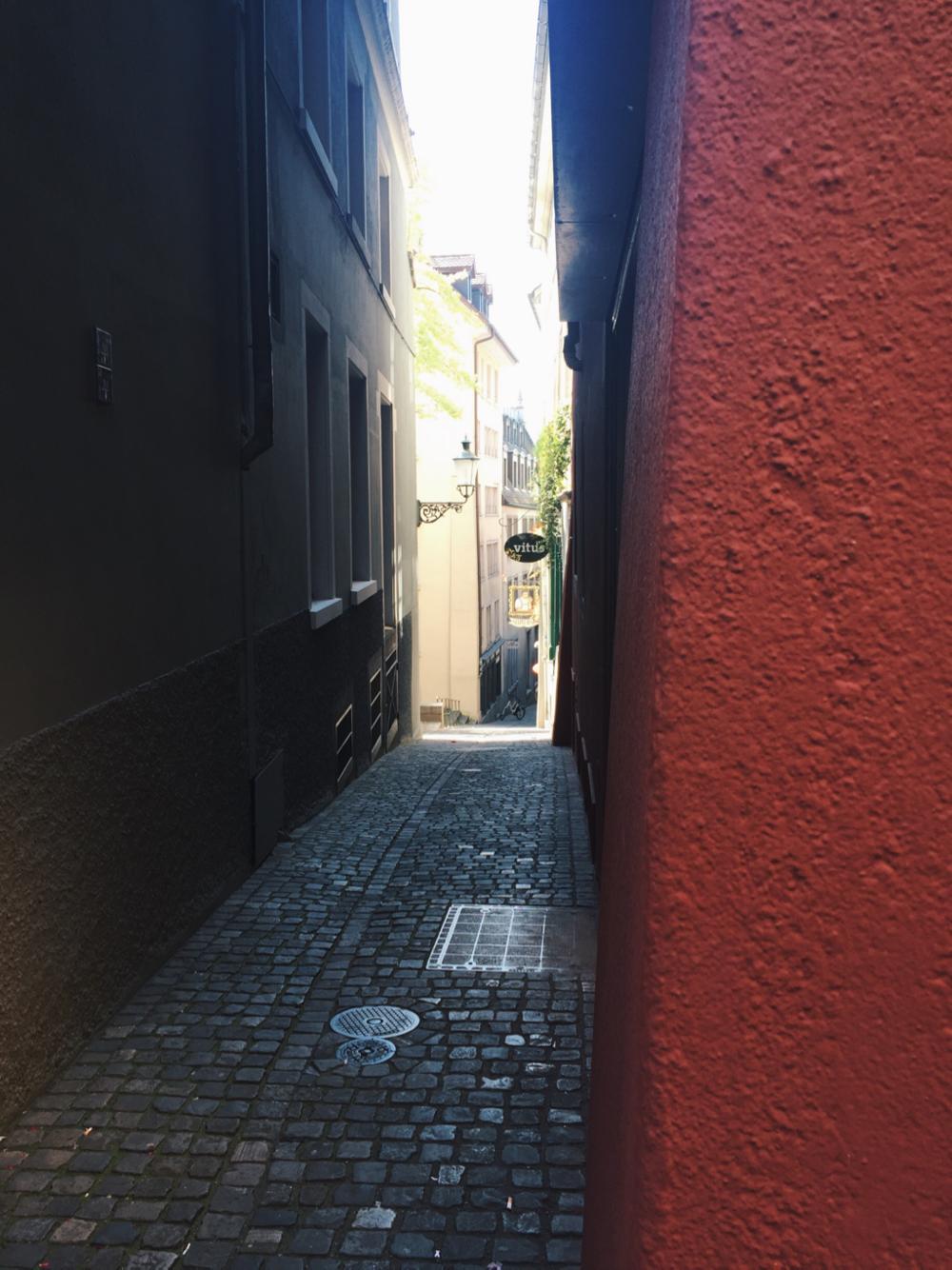 Zurich 23.png