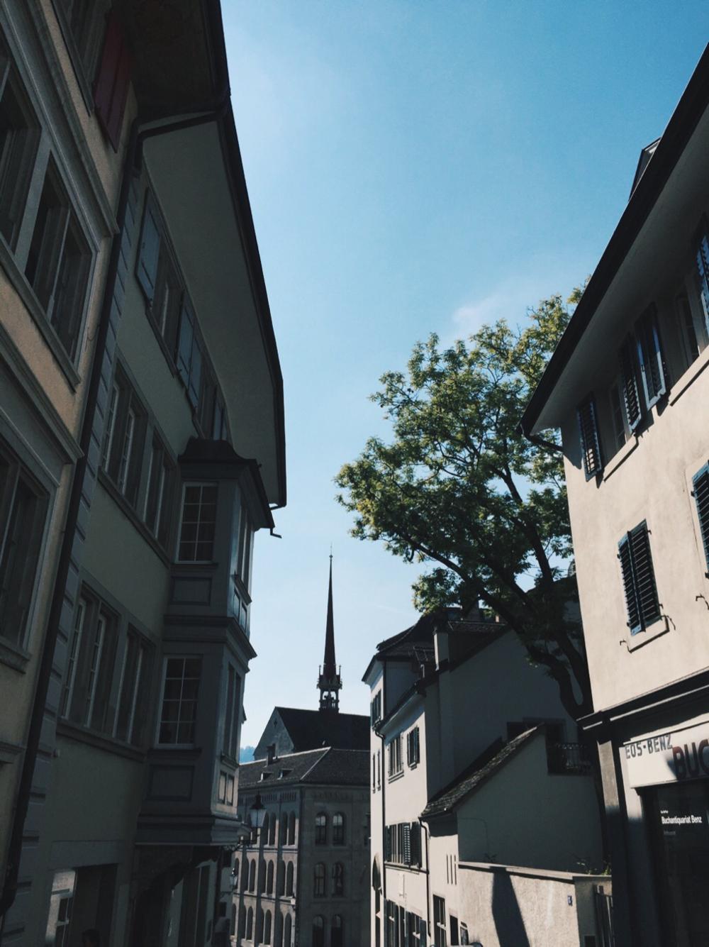 Zurich 24.png