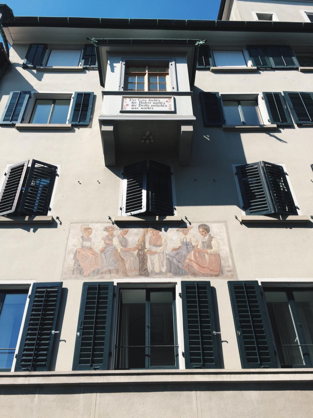 Zurich 25.png