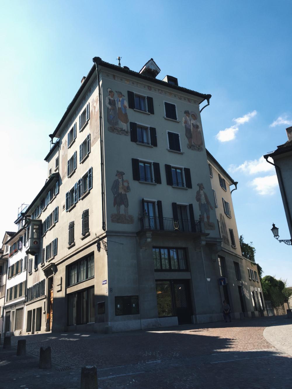 Zurich 26.png