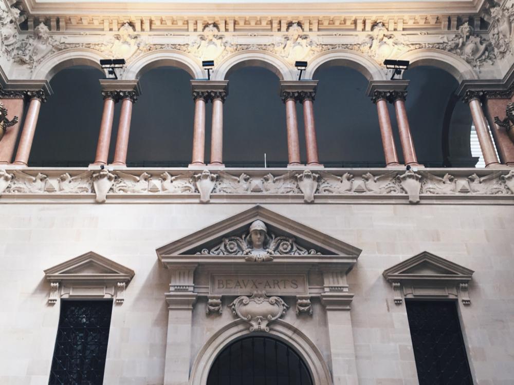 Palais de Rumine 1.png