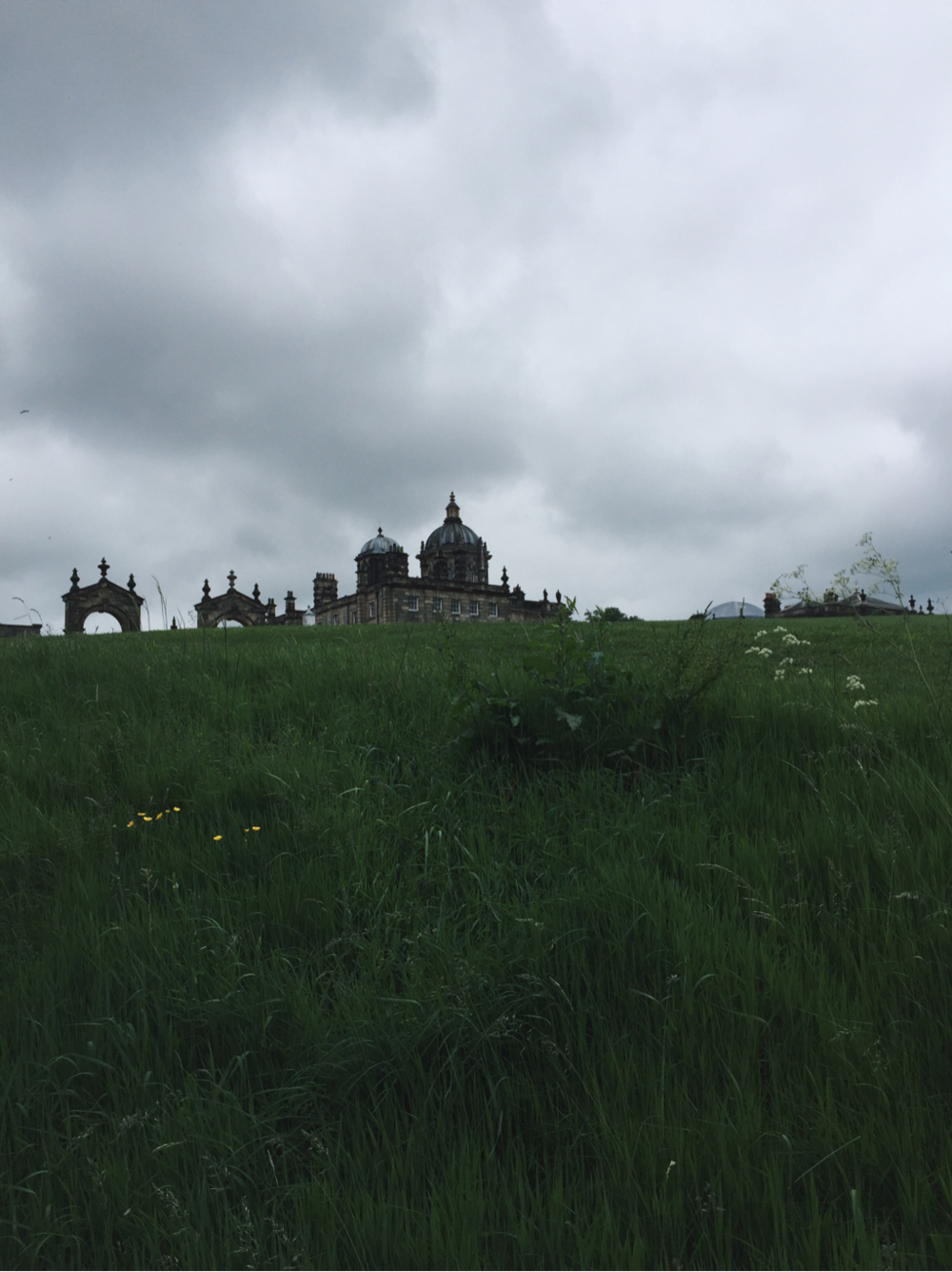 Castle Howard 5.png