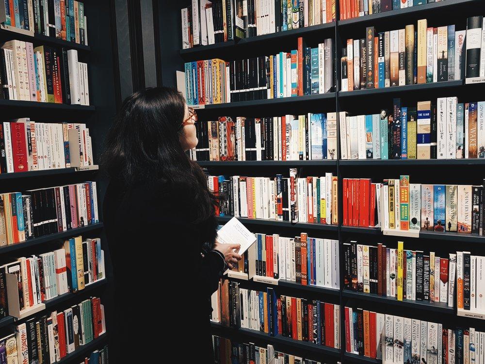 2017 Books 3.JPG