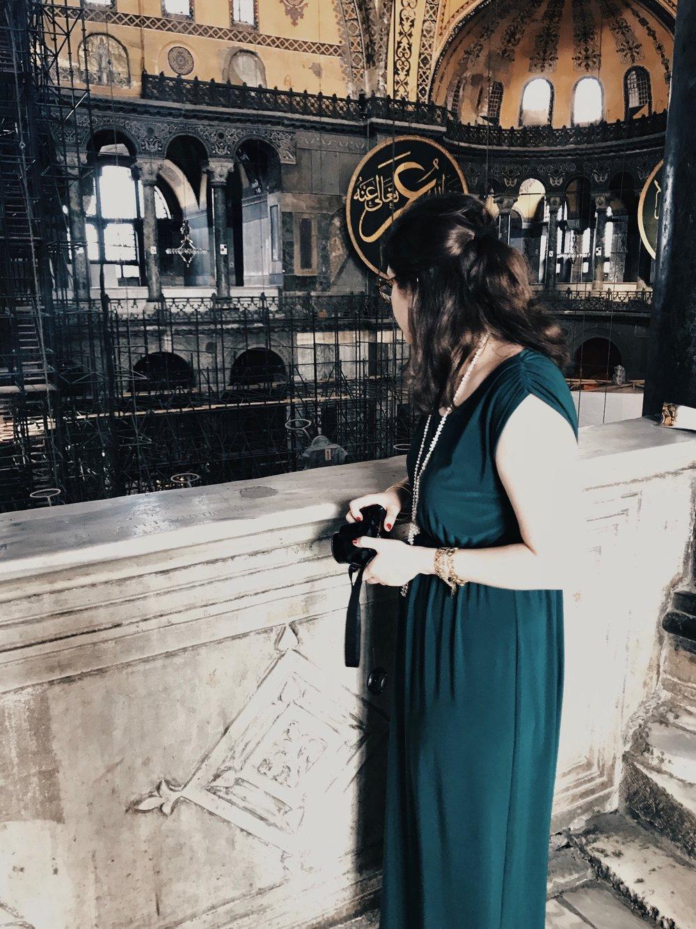 Hagia Sophia 1.jpeg