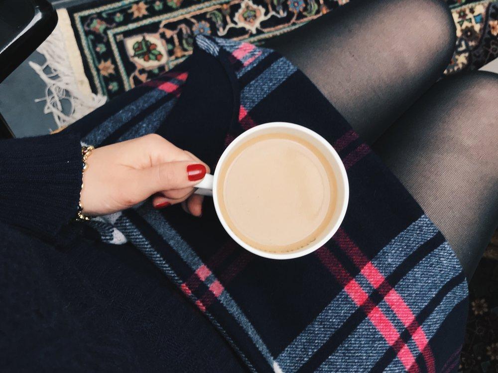 gingerbread latte .JPG