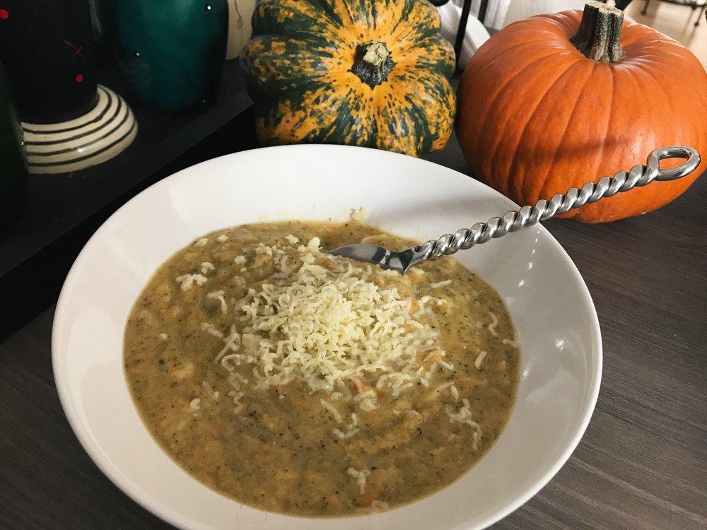 broccoli cheddar soup 2.JPG