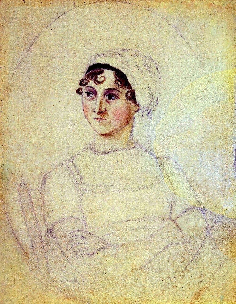 Jane Austen.jpeg